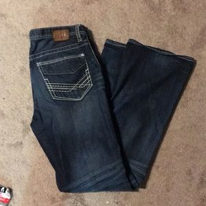 Men's BKE Jeans 34Long